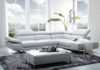 Adelaide furniture suppliers